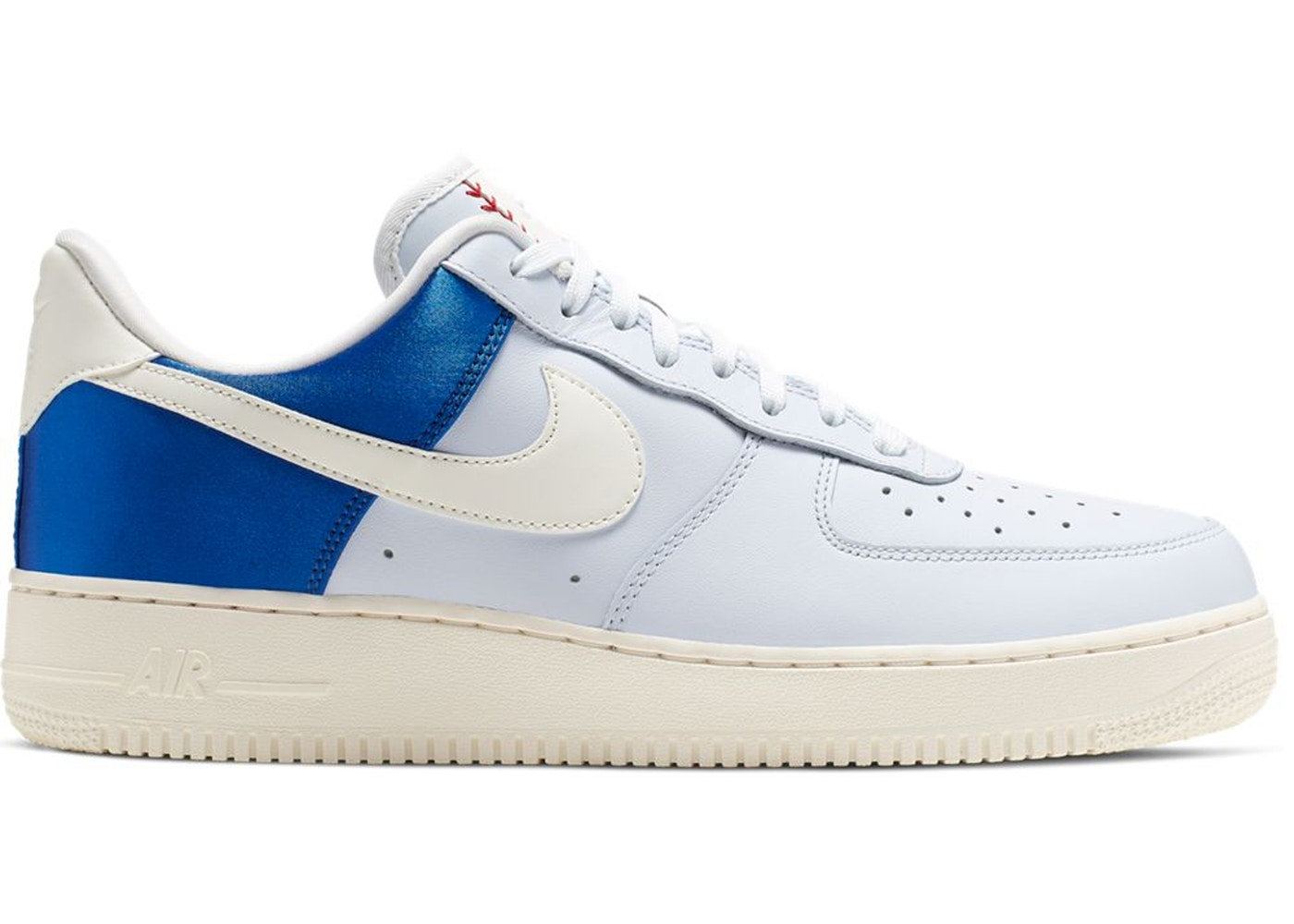 timeless design df22c c14d6 Buy Nike Air Force 1 Shoes   Deadstock Sneakers