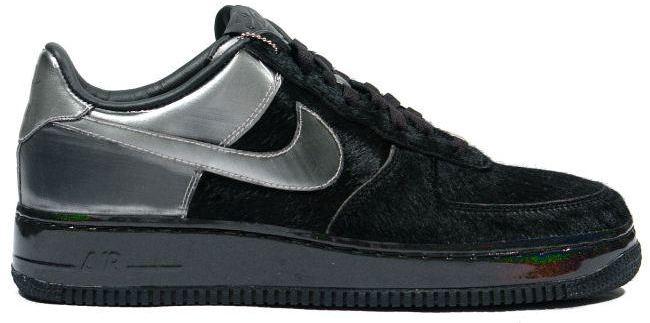 Nike Air Force 1 Low DJ Clark Kent Black Friday