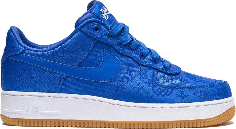 Buy Nike Air Force Shoes & Deadstock Sneakers