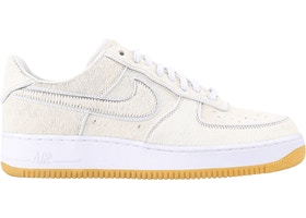 Nike Air Force 1 Low DJ Clark Kent (AF100)