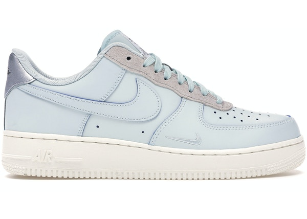 66d6e3852c Buy Nike Air Force 1 Shoes & Deadstock Sneakers