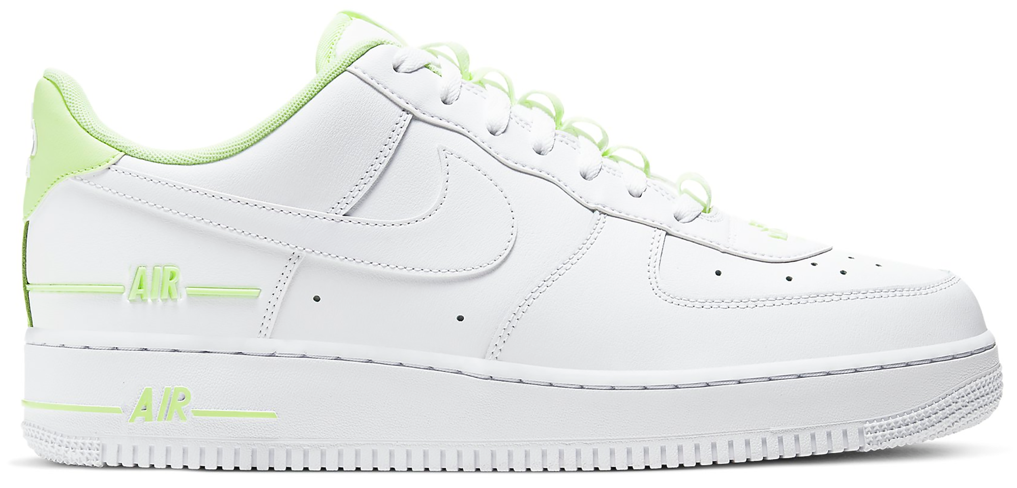 Nike Air Force 1 Low Double Air Low