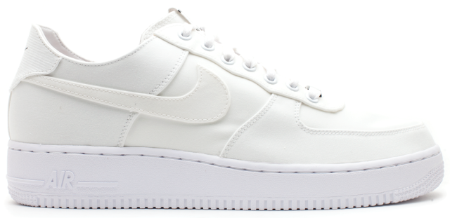 Dover Street Market X Nike Air Force One Low