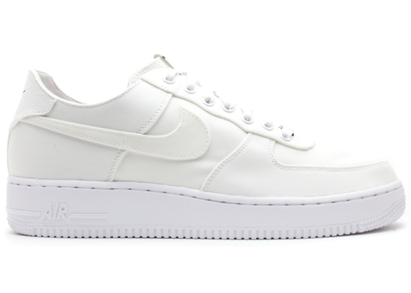 36a0bc739e968 Air Force 1 Low Dover Street Market - 543512-110