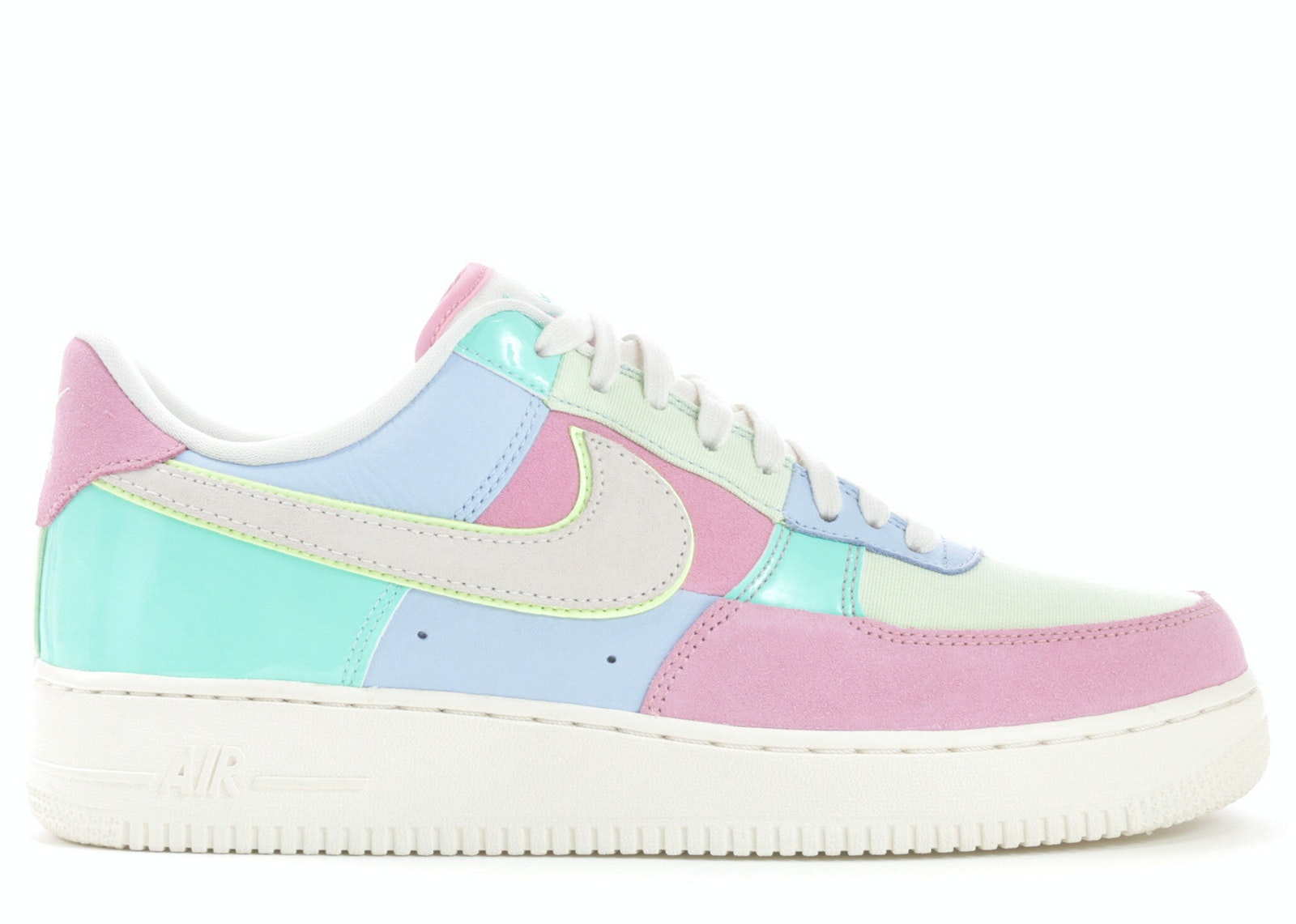 Air Force 1 Low Easter (2018)