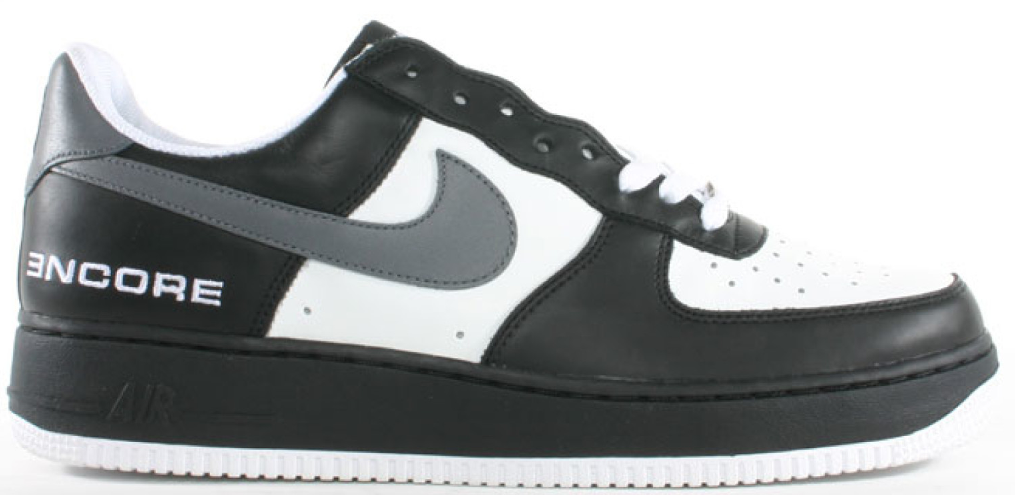 Nike Air Force 1 Low Eminem Encore