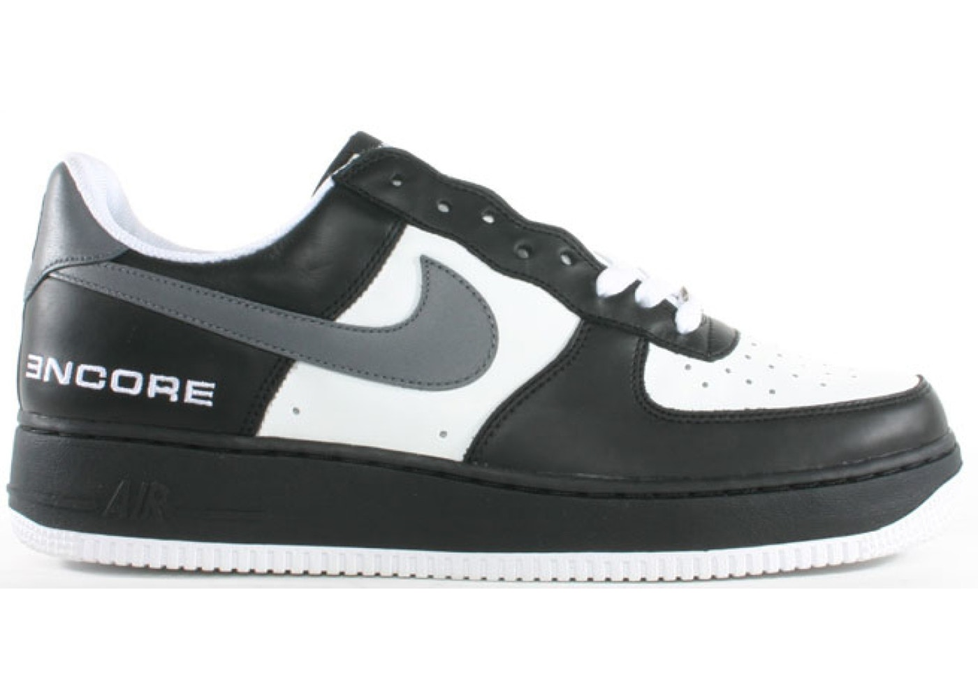 Air Force 1 Low Eminem Encore