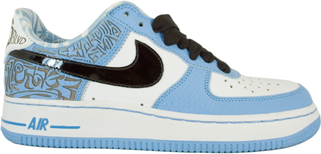 nike air force 1 entourage for sale
