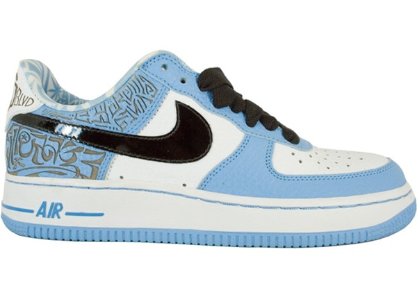 best loved 2f3a2 40cf9 Air Force 1 Low Entourage George
