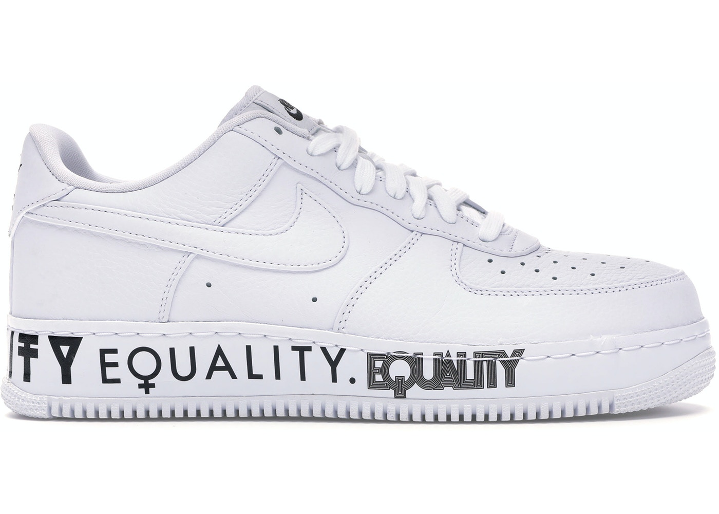 d5281b987f4 Buy Nike Air Force 1 Shoes & Deadstock Sneakers