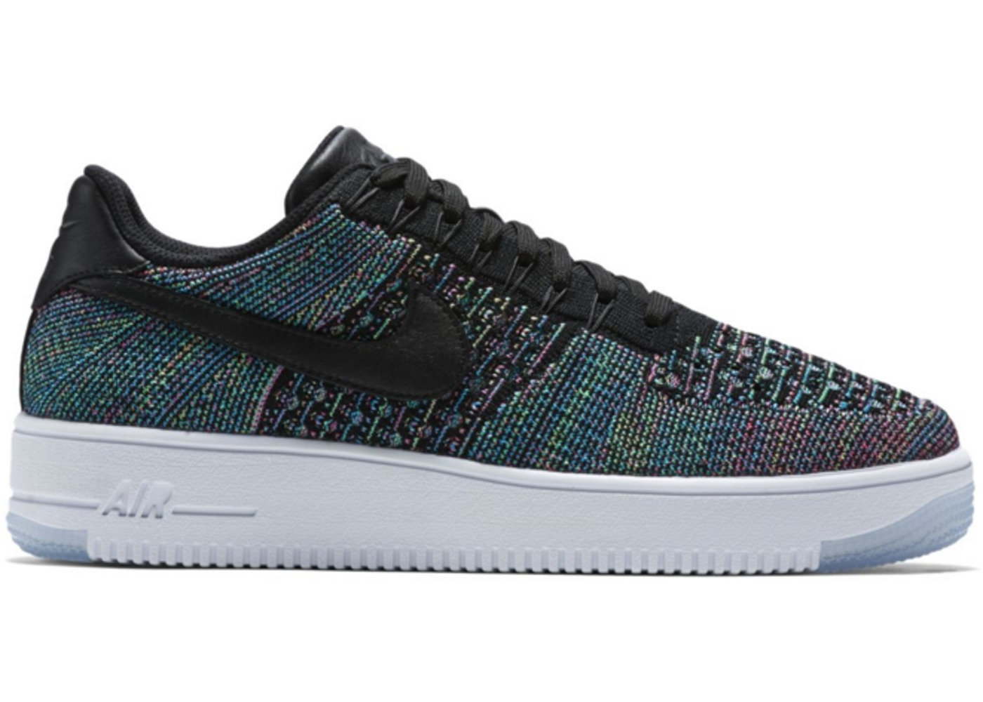 super popular 204dd 498b7 Sell. or Ask. Size  11. View All Bids. Air Force 1 Low Blue ...