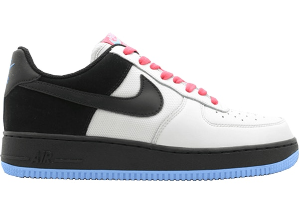 Nike Air Force Scarpe Prezzo Premium