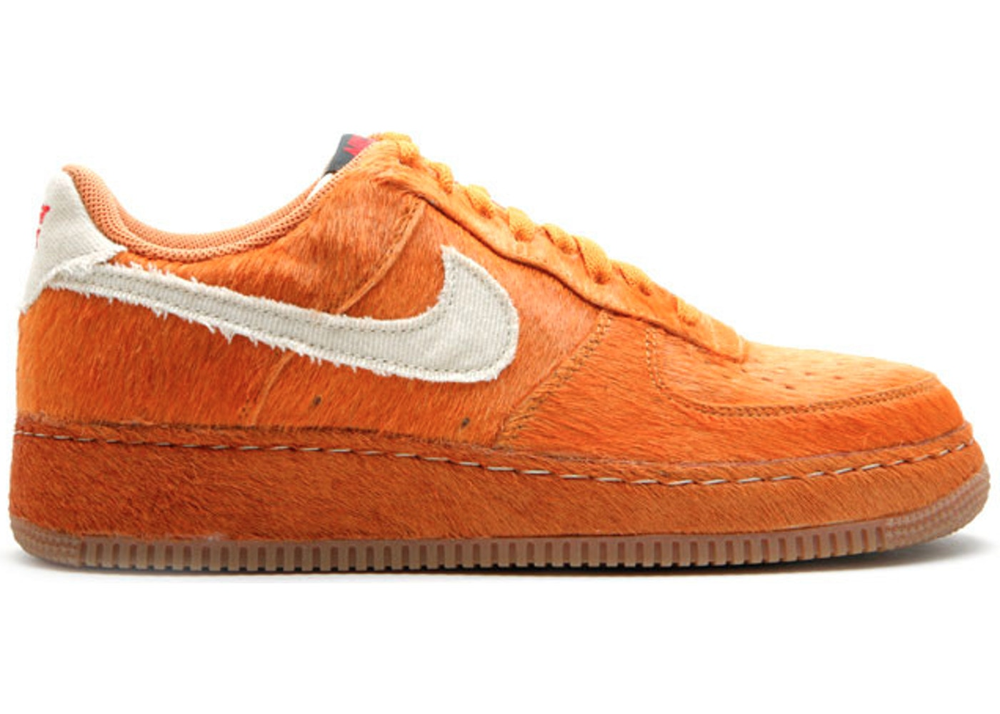 sale retailer 3a993 6eea9 Sell. or Ask. Size  8.5. View All Bids. Air Force 1 Low Halloween Savage  Beast