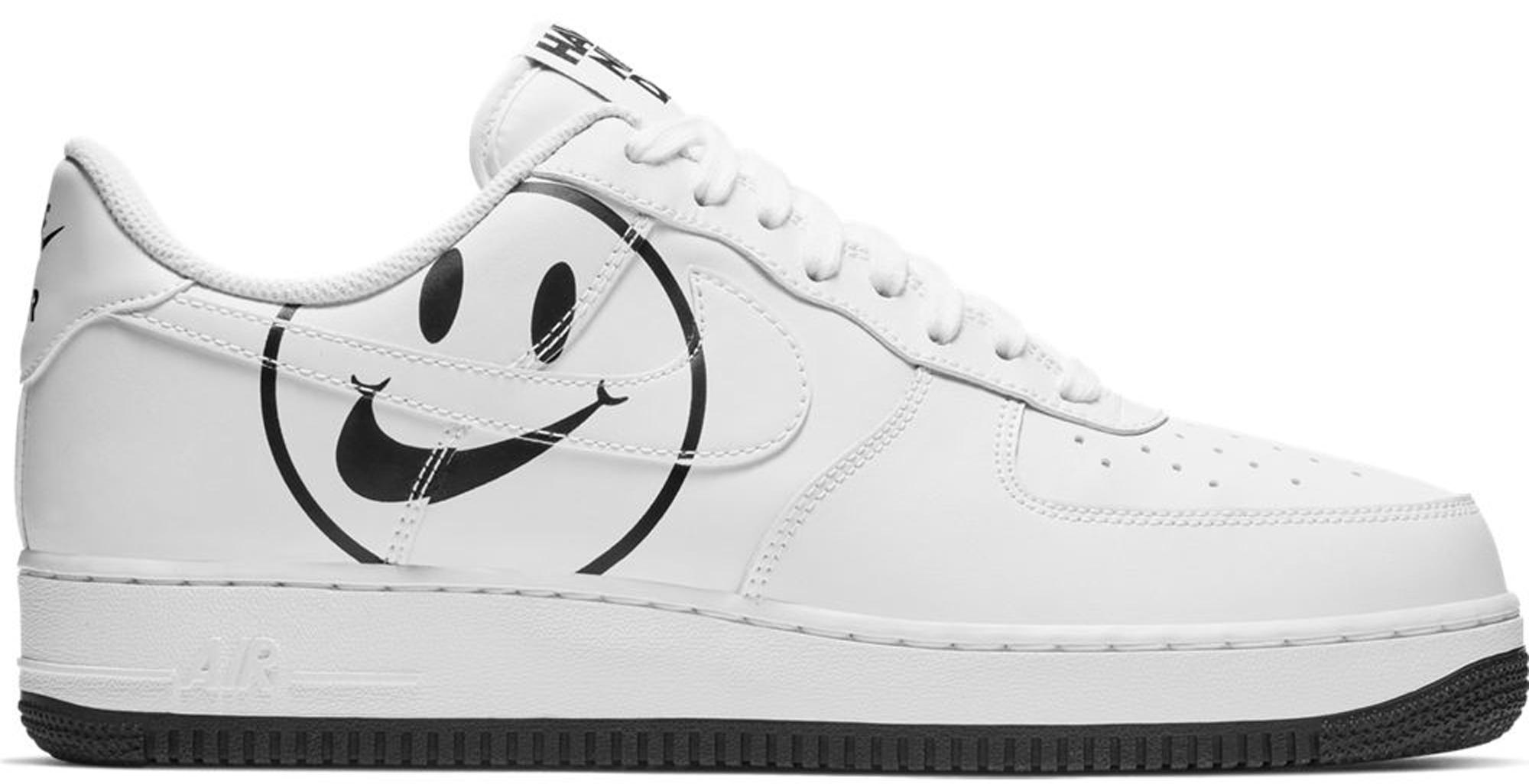 Air Force 1 Low Have A Nike Day White