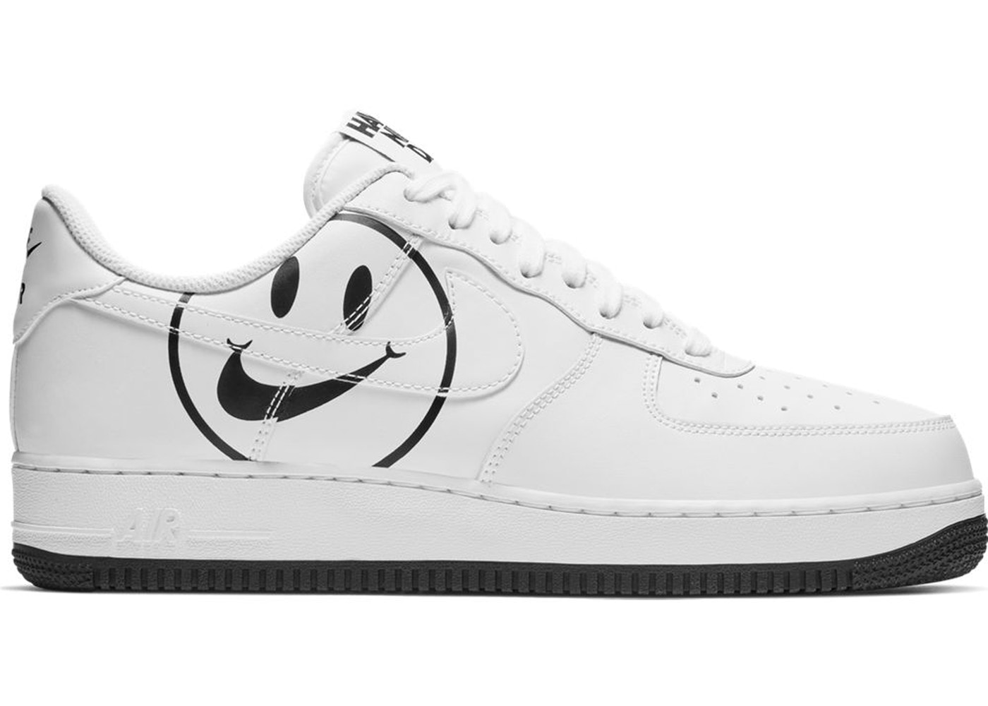 cheaper 758b7 220c2 Air Force 1 Low Have A Nike Day White - BQ9044-100