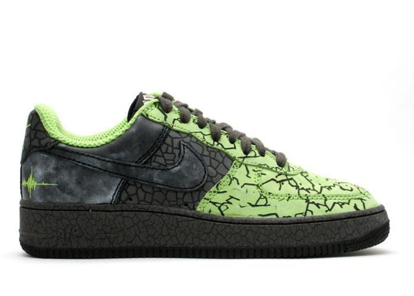 171a9f2a7a Sell. or Ask. Size: 11. View All Bids. Air Force 1 Low Hufquake