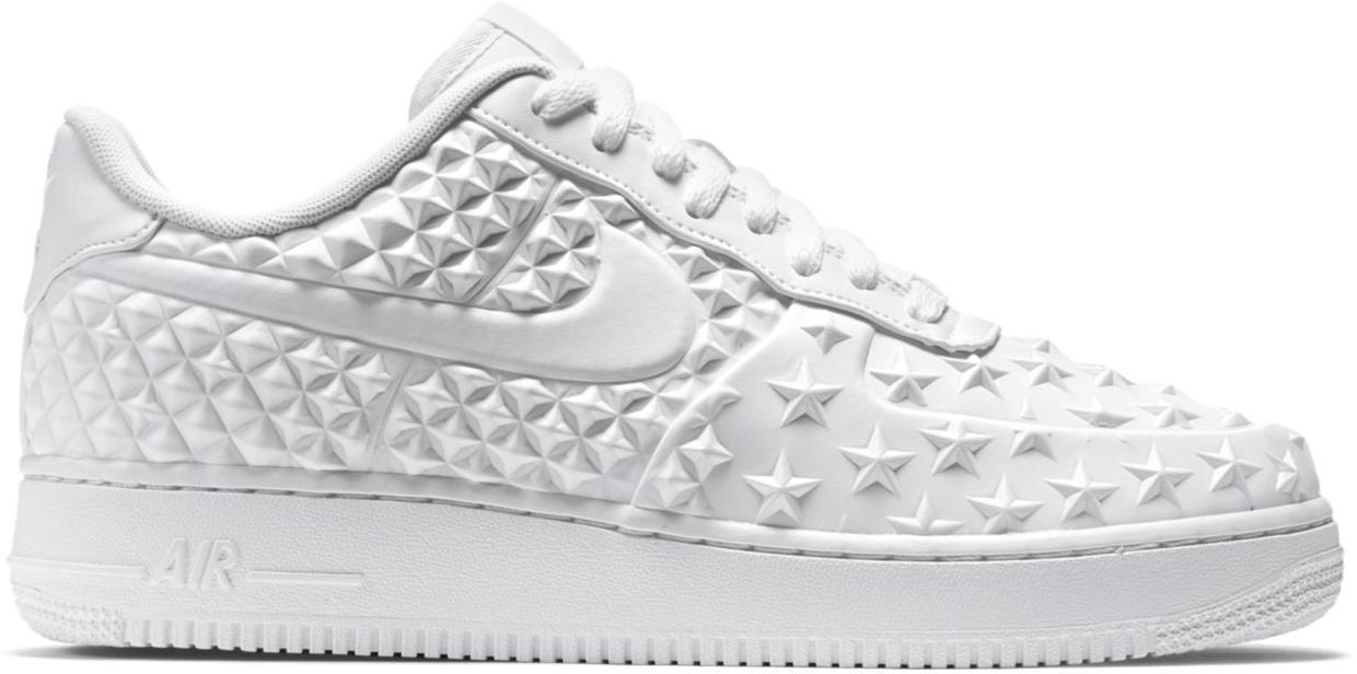 Air Low Day White 789104 1 Force 100 Independence iXOkuPZ