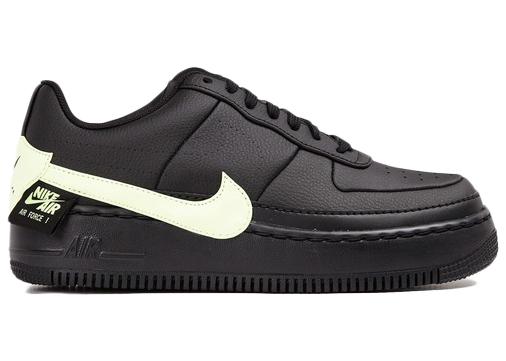 Nike Air Force 1 Low Jester XX (W