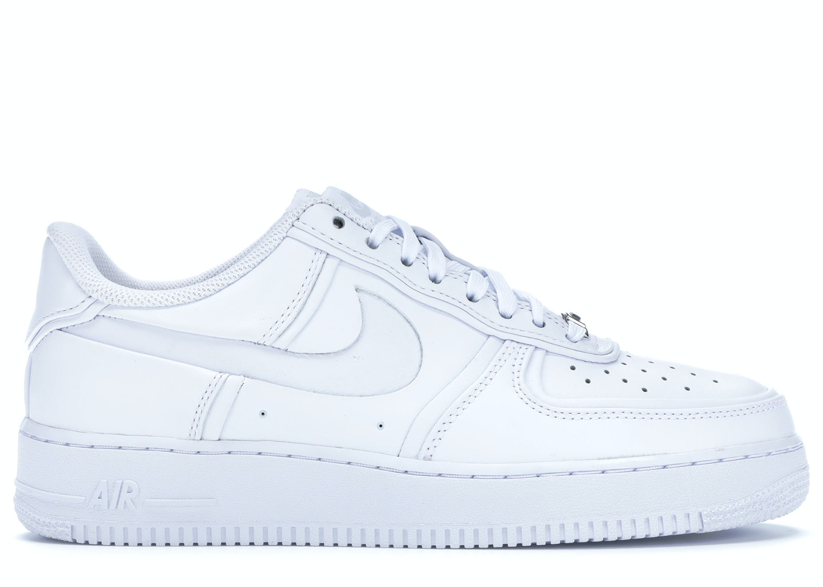 Air Force 1 Low John Elliott White