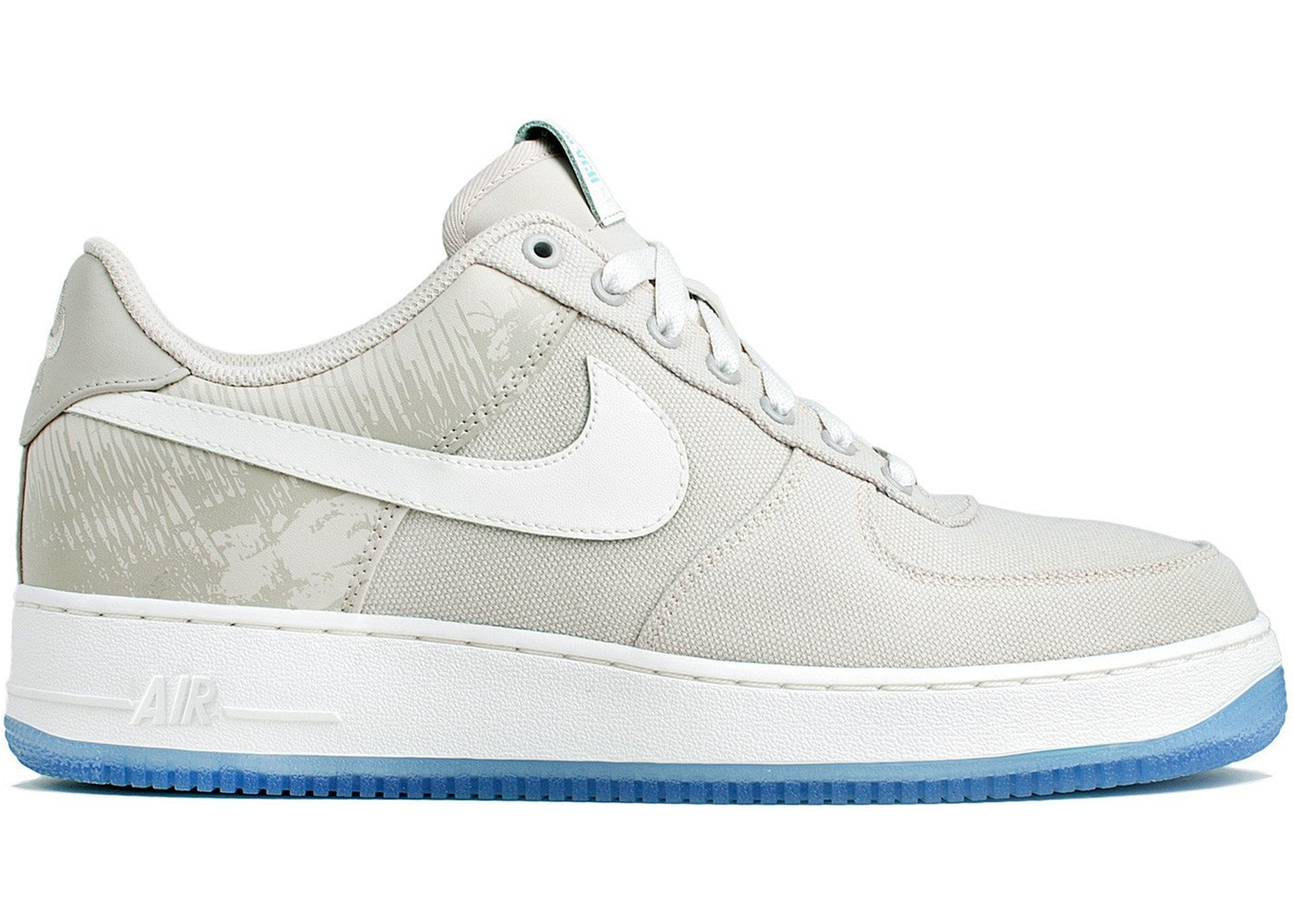 brand new 03149 ab3bd Sell. or Ask. Size  10.5. View All Bids. Air Force 1 Low Jones Beach ...