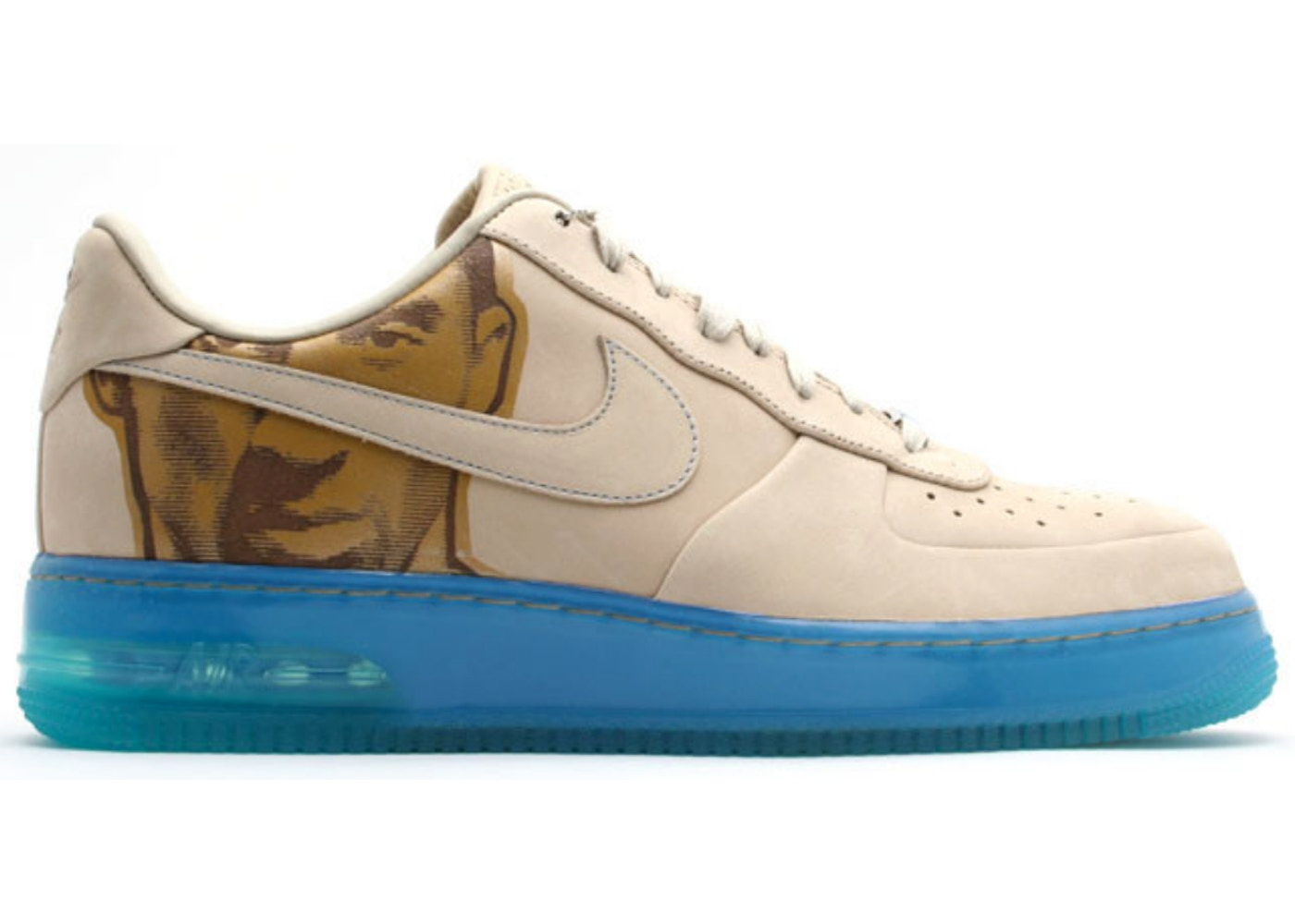 finest selection 4987d e9f81 Sell. or Ask. Size  8.5. View All Bids. Air Force 1 Low Kobe