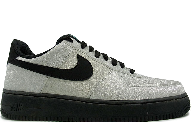 Nike Air Force 1 Low LV8 Diamond Quest