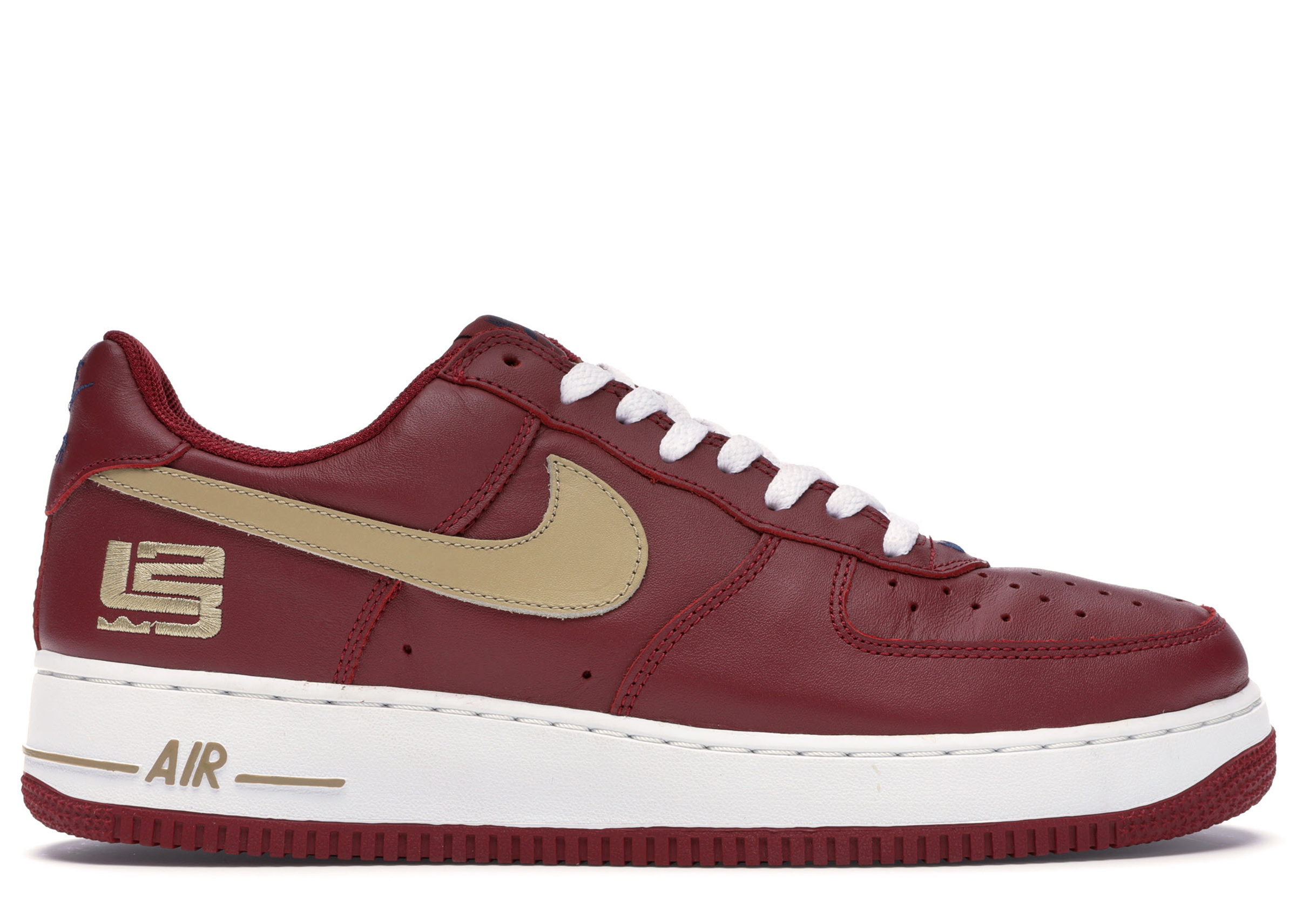 1 Price Premium Air Shoes Nike Force rCBsQdhxt
