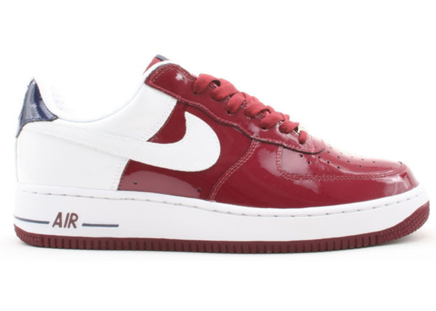 fbd0fa9650 Air Force 1 Low LeBron
