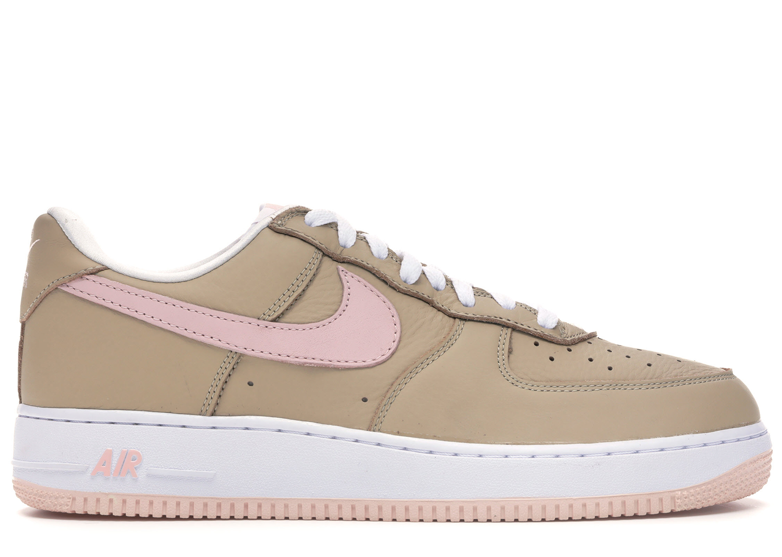 air force 1 tomaie