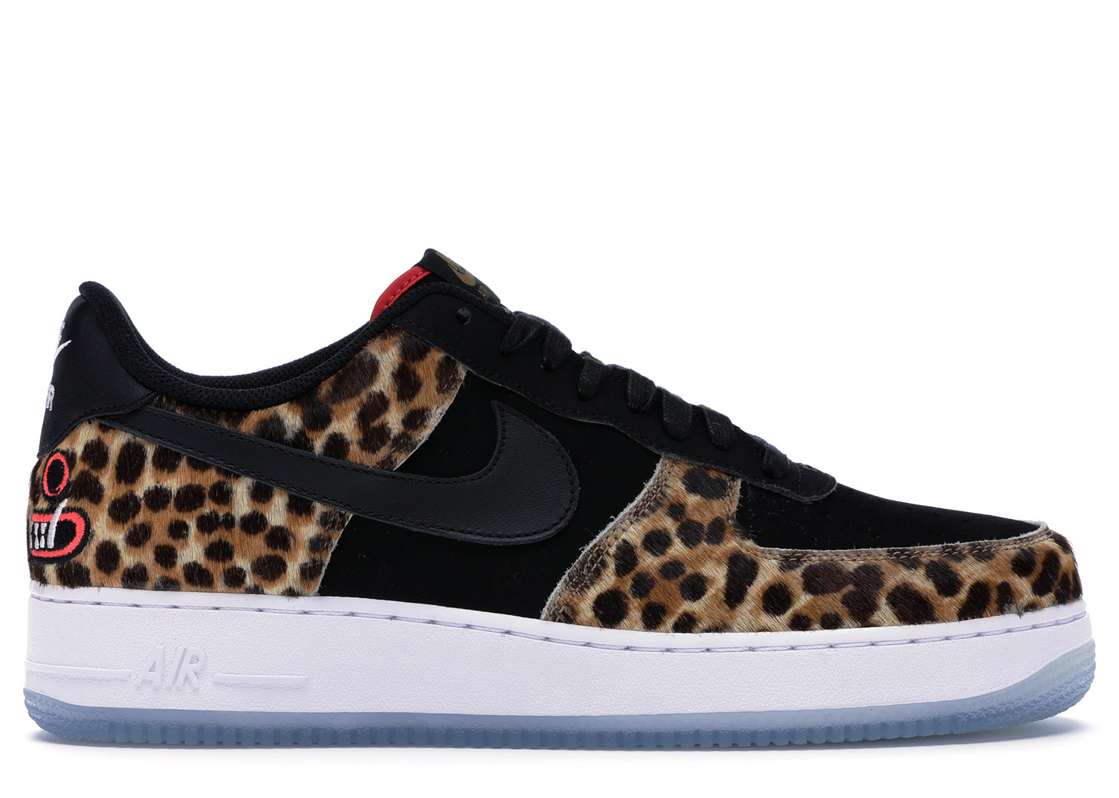 Nike Air Force 1 Low LHM
