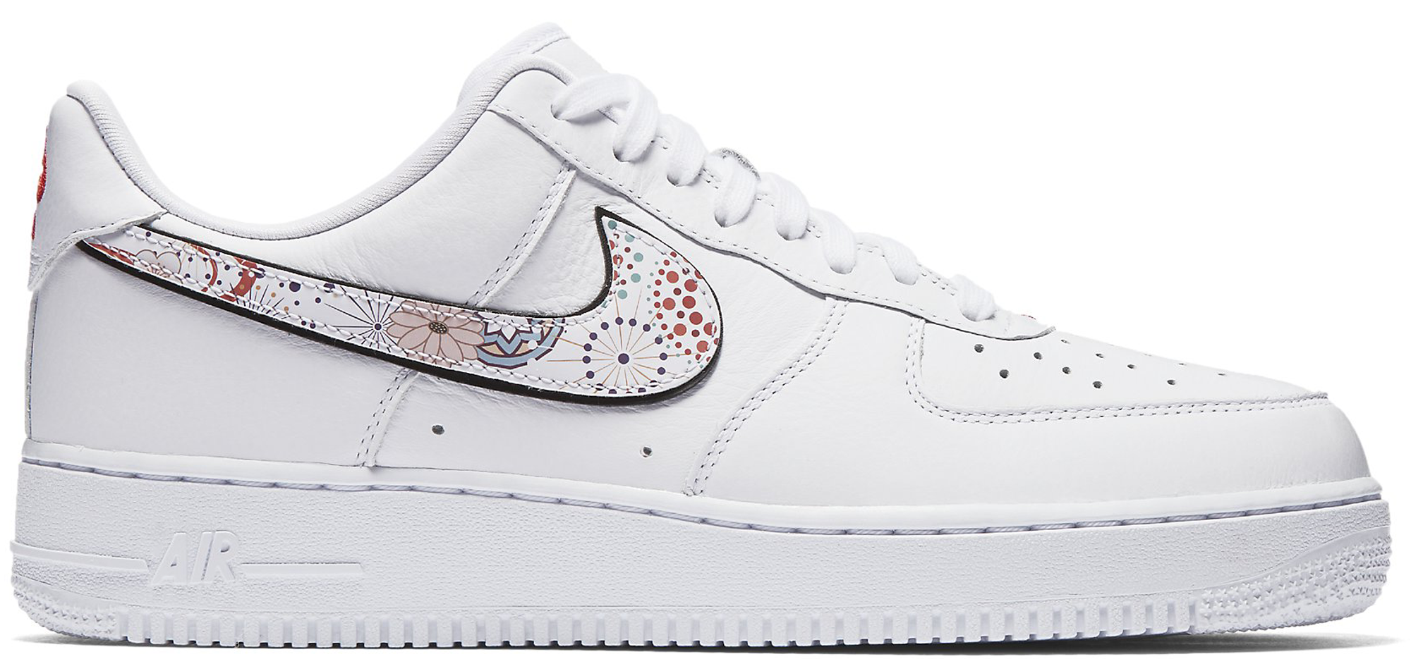 Nike Air Force 1 Low Lunar New Year