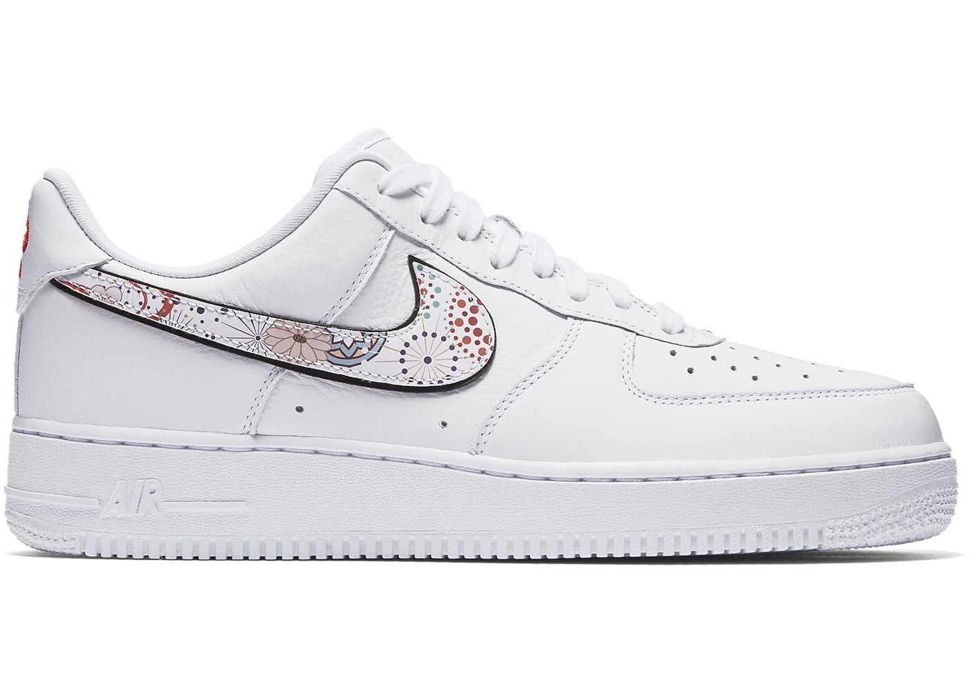 b4df5a2dce79 Sell. or Ask. Size 9. View All Bids. Air Force 1 Low Lunar New ...