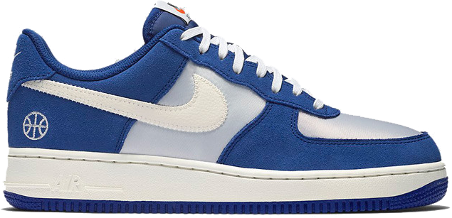 Nike Air Force 1 Low Basketball
