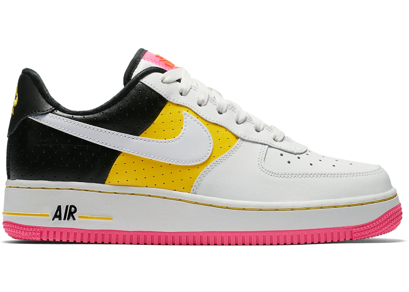 125826abd57b5 Sell. or Ask. Size: 11W. View All Bids. Air Force 1 Low Moto ...