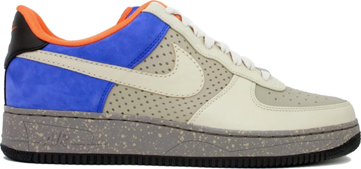 Nike Air Force 1 Low Mowabb ACG