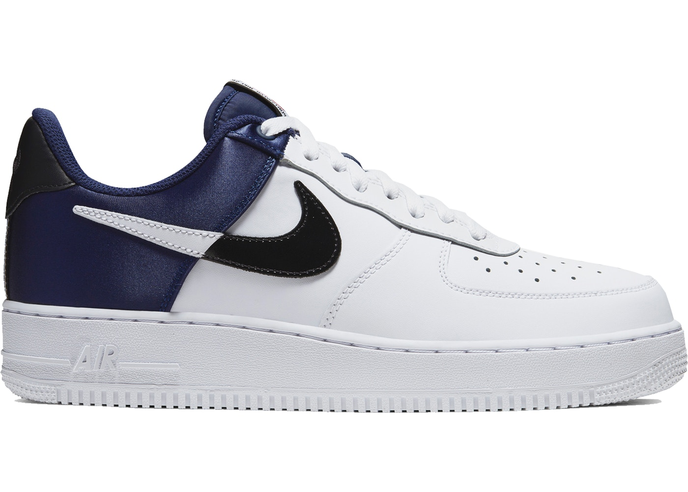 air force 1 low nba