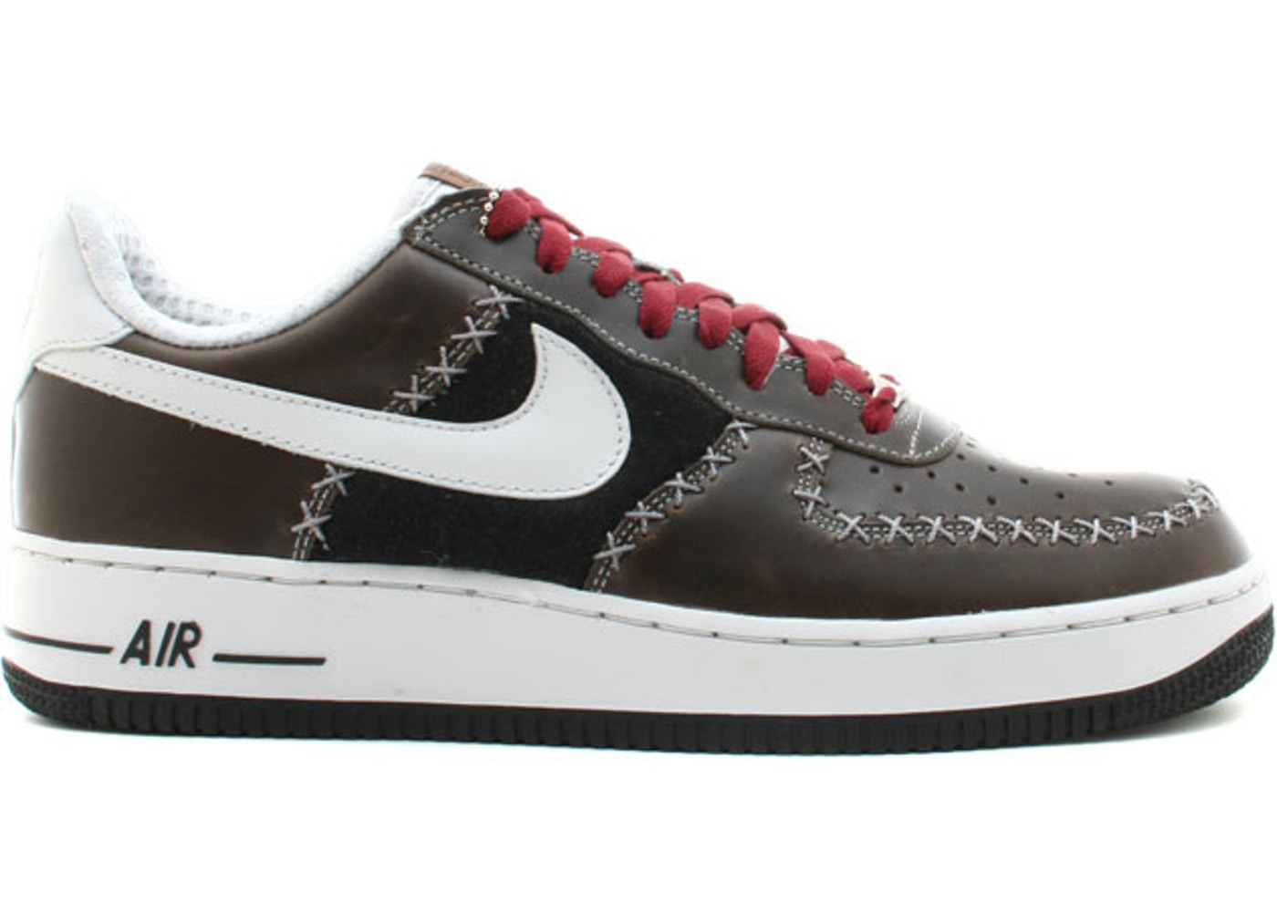 eff74a6e4f6c Sell. or Ask. Size  12. View All Bids. Air Force 1 Low NY Cubans