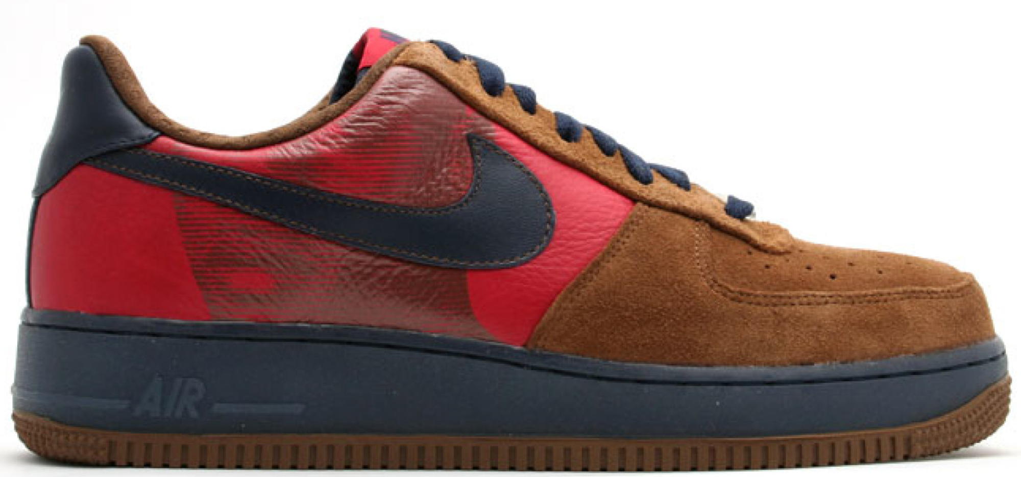 air force 1 low new