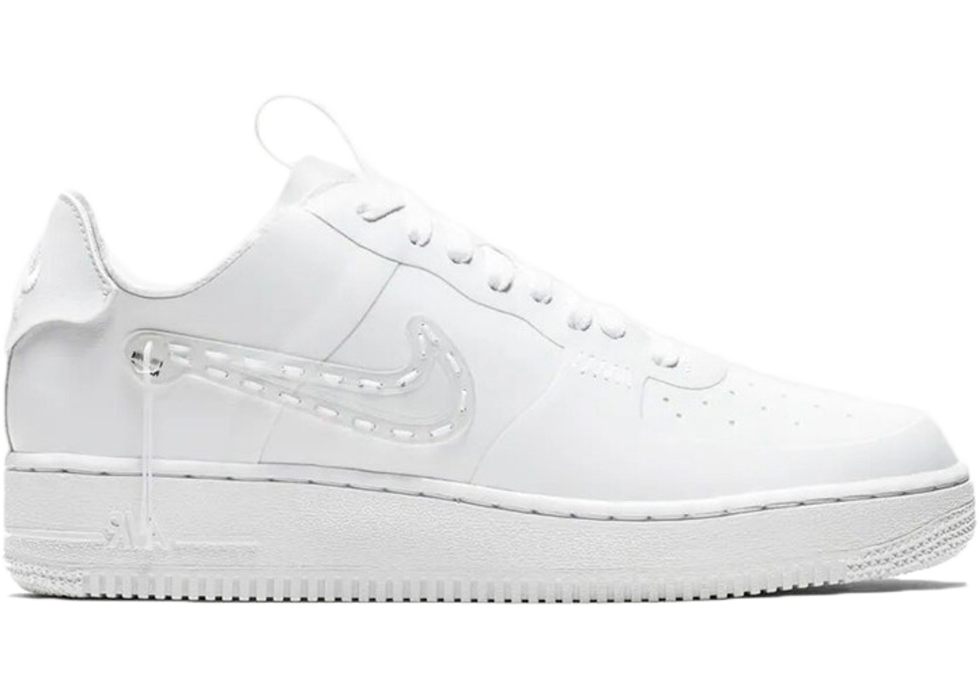 promo code 9c196 0c9a9 Buy Nike Air Force Shoes   Deadstock Sneakers