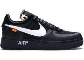 info for 32678 aeacf Buy Nike Shoes   Deadstock Sneakers