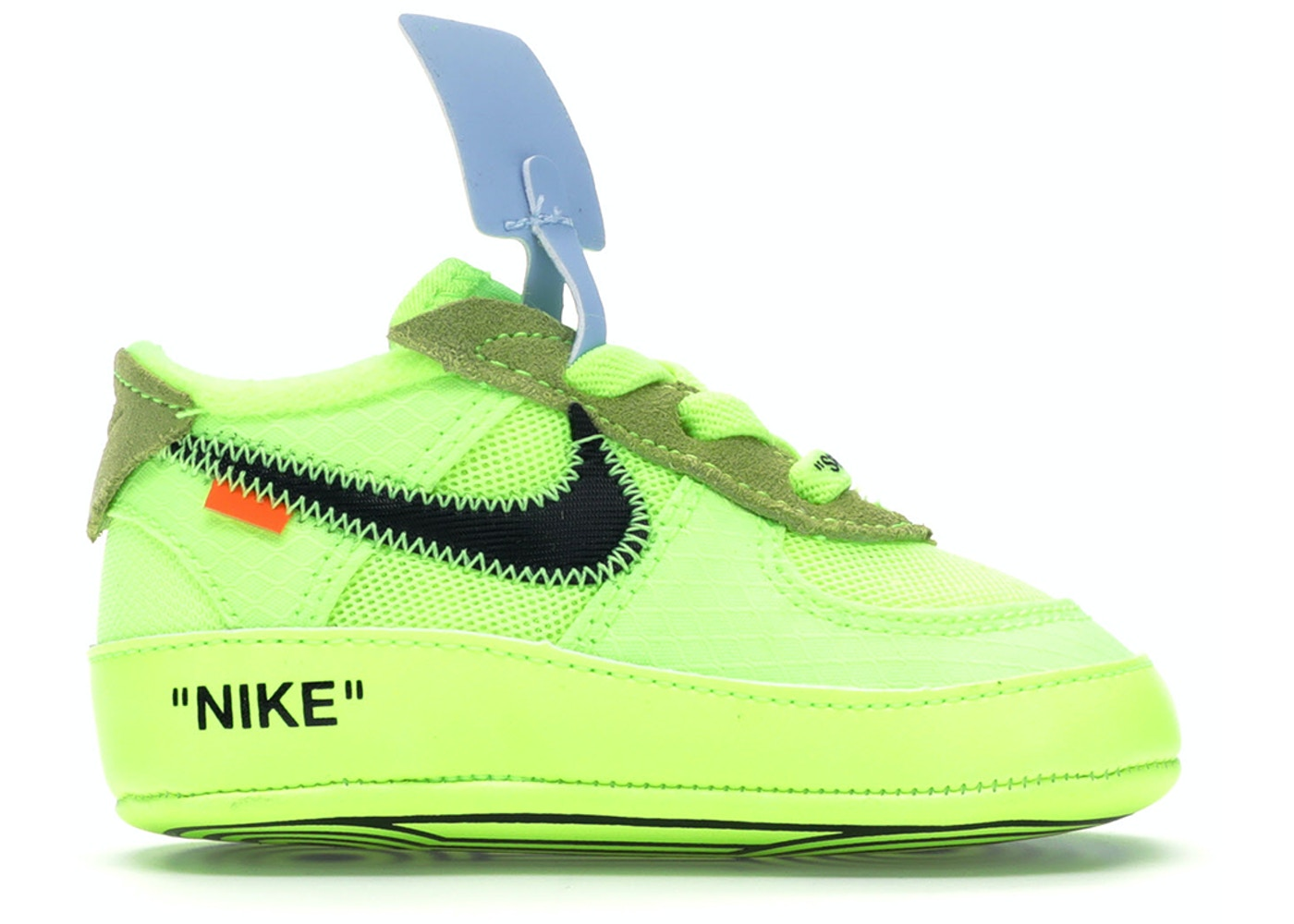 5df3e407f8a Buy Nike Air Force 1 Shoes & Deadstock Sneakers