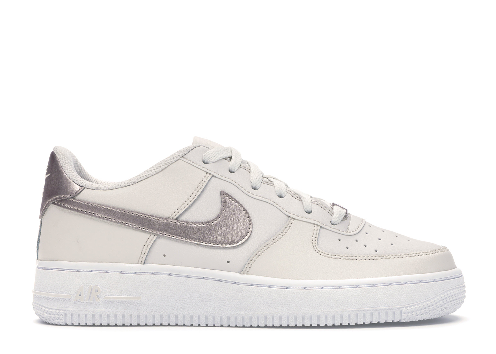 air force 1 phantom