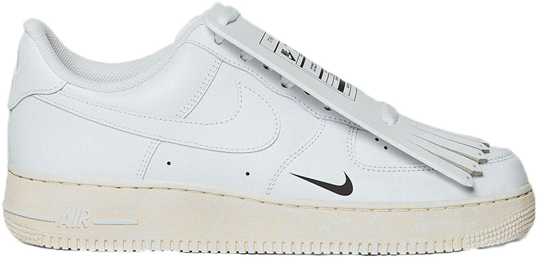 Nike Air Force 1 Low Piet Old Golf