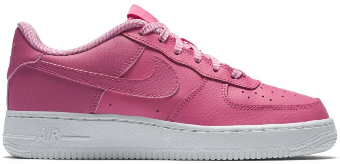 Nike Air Force 1 Pink Pow Cheap Sale