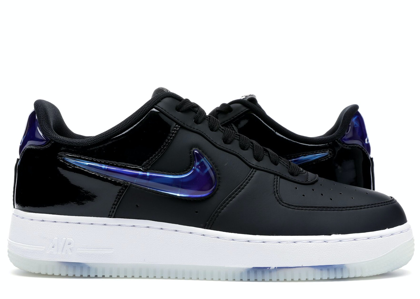 Air Force 1 Low Playstation (2018)