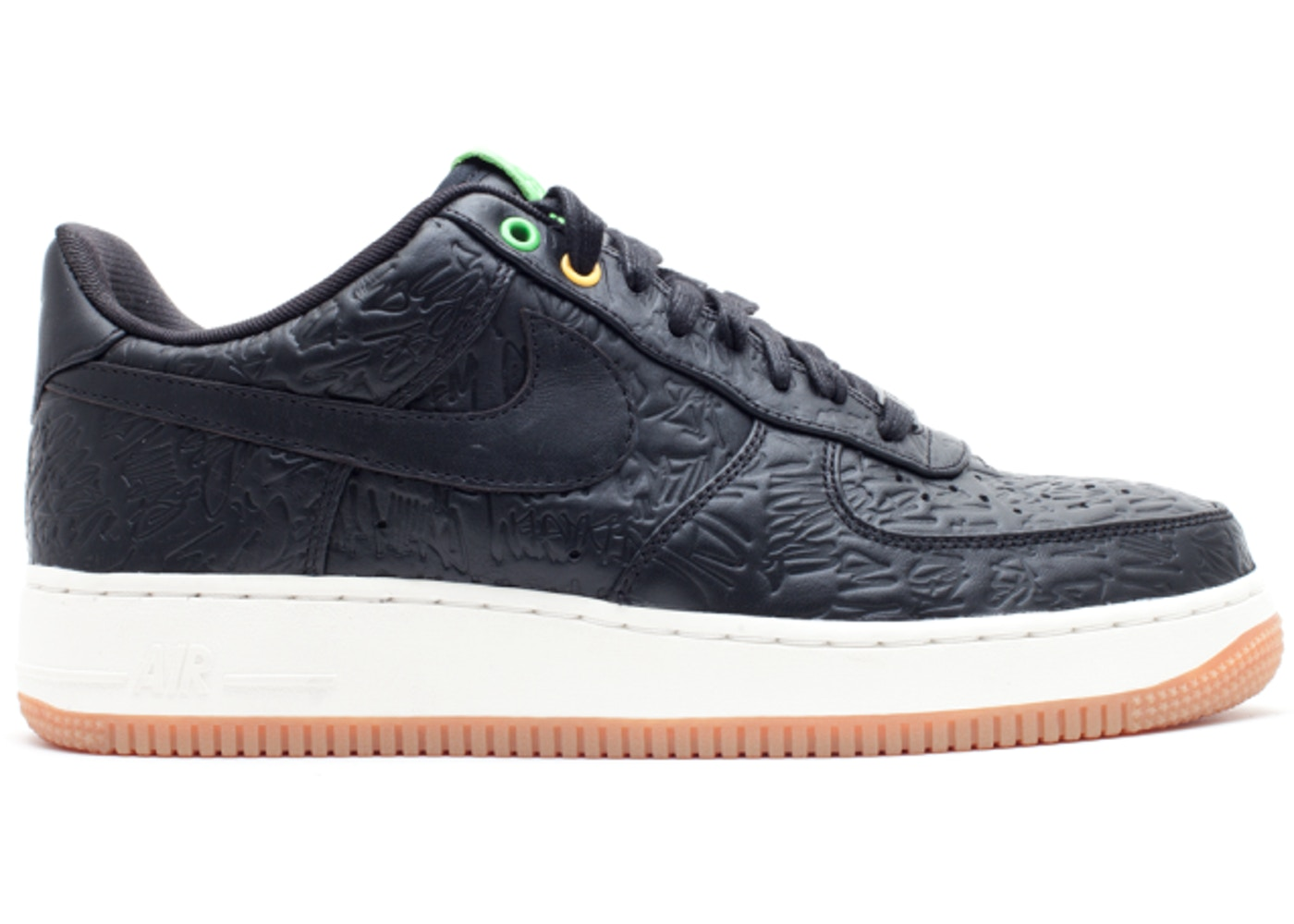 newest a5a81 19e56 Sell. or Ask. Size  13. View All Bids. Air Force 1 Low Premium Brasil