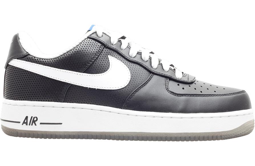 Nike Air Force 1 Low Premium Futura