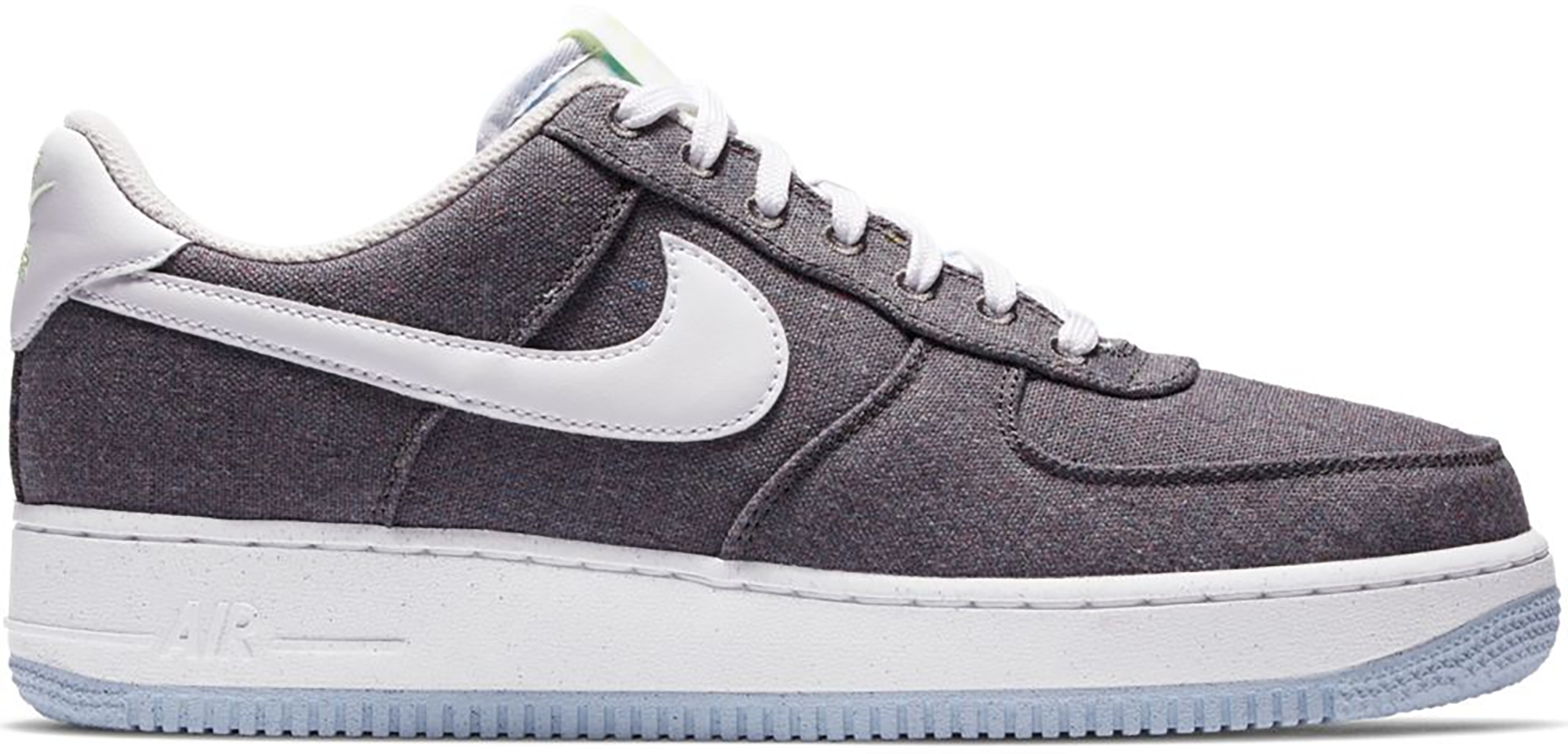 nike air force 1 womens on sale