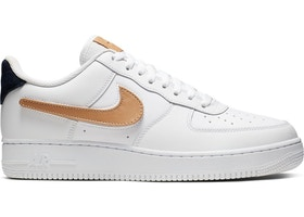 air force 1 swoosh pack italia
