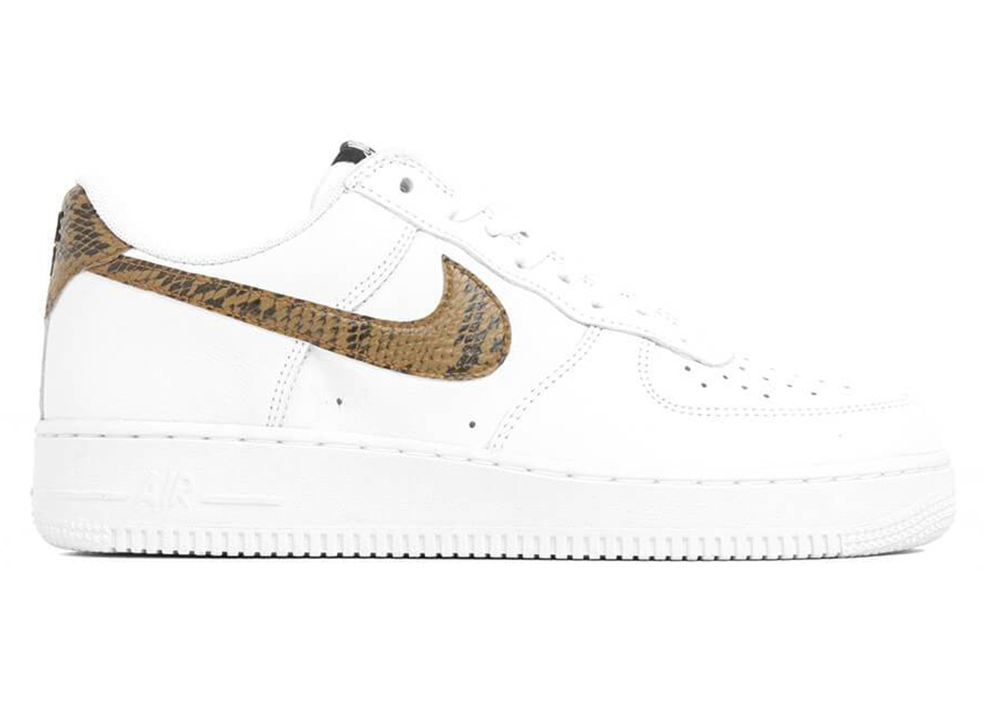 timeless design 02288 20d91 Buy Nike Air Force 1 Shoes   Deadstock Sneakers
